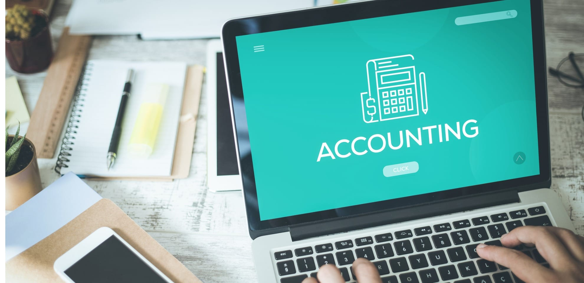 Outsourced Business Accounting Services Just Got Easier With This Guide