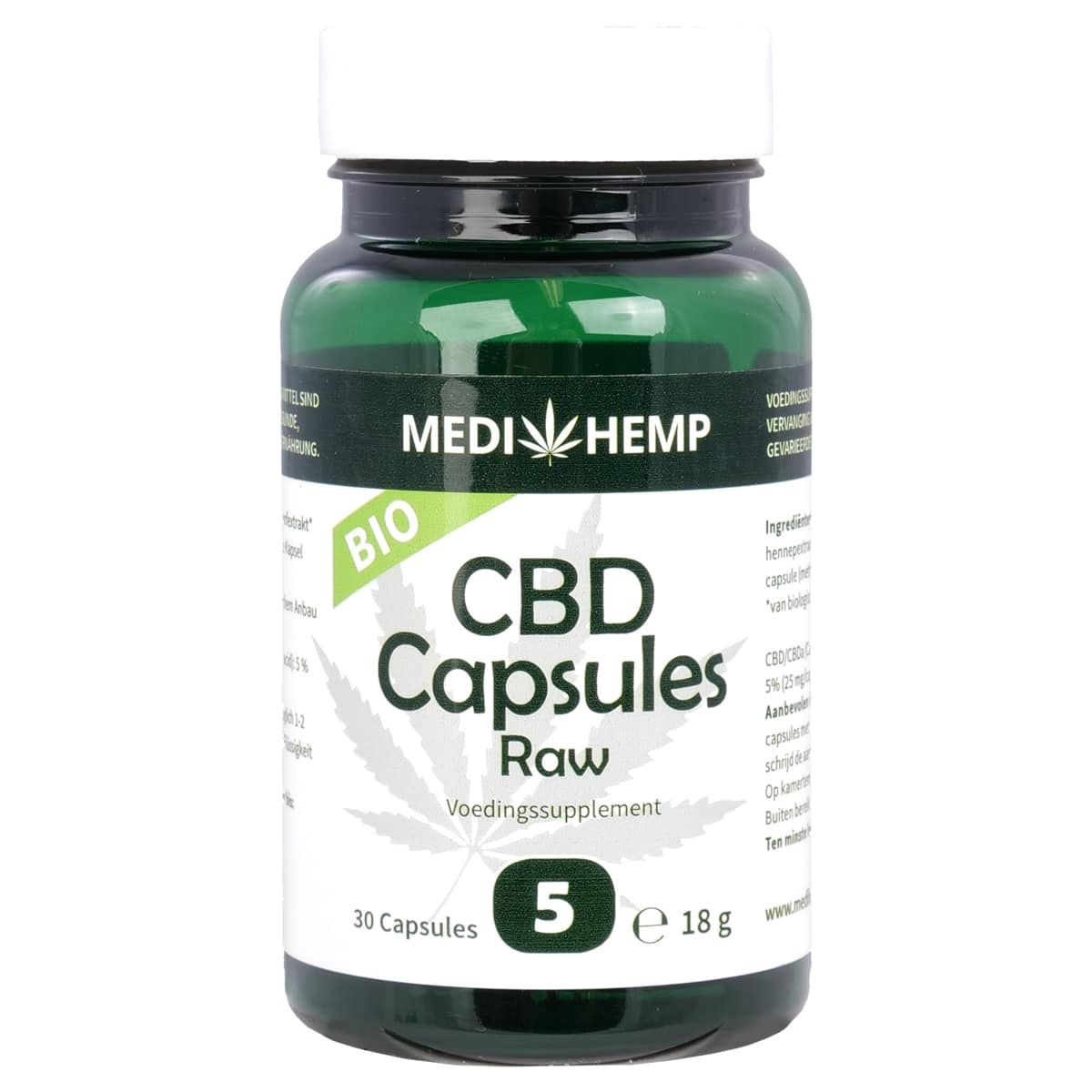 Knowing The Best Form Of The CBD Capsules Or Pills