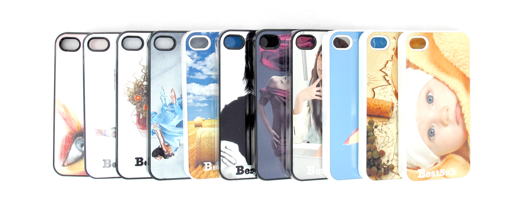 Phone Cover- Choose the Right One for Safe Keeping