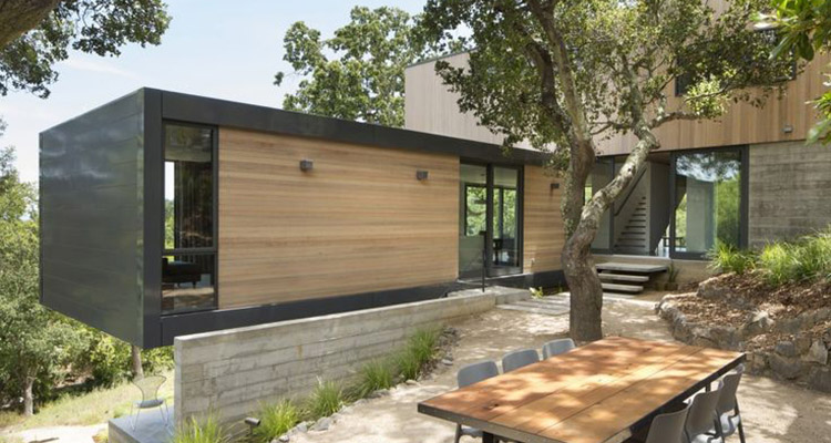 Shipping Container Homes – Some Major Facts That Will Blow Your Mind