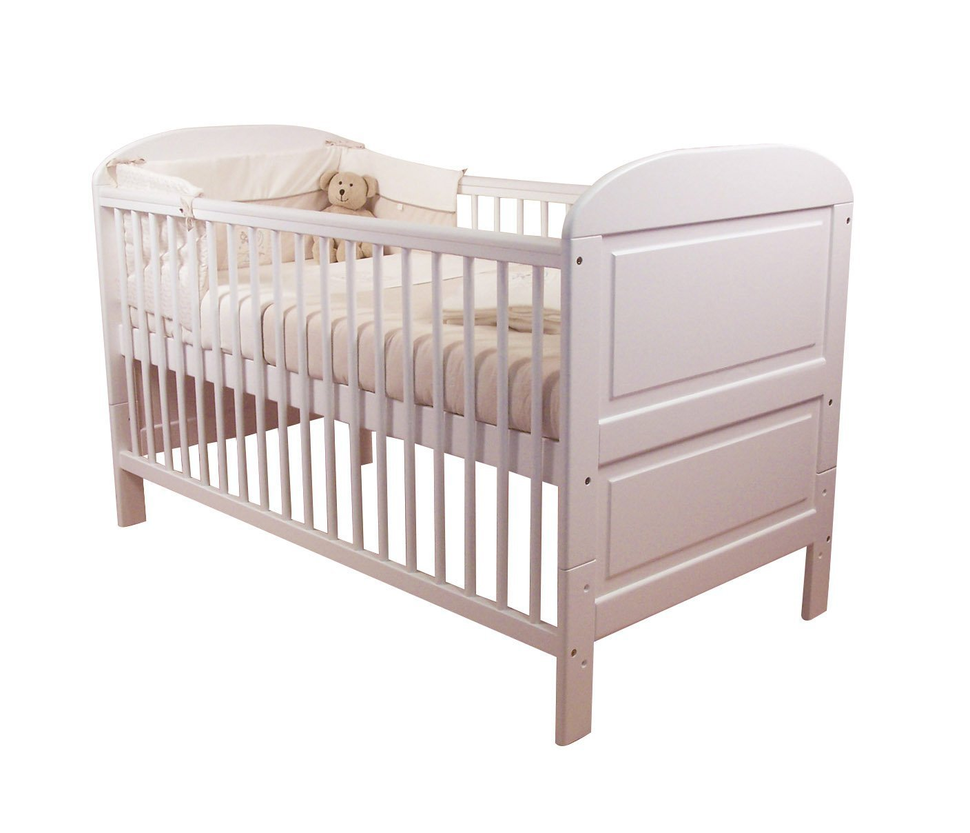 Is It Always Worth It To Buy The Cot?