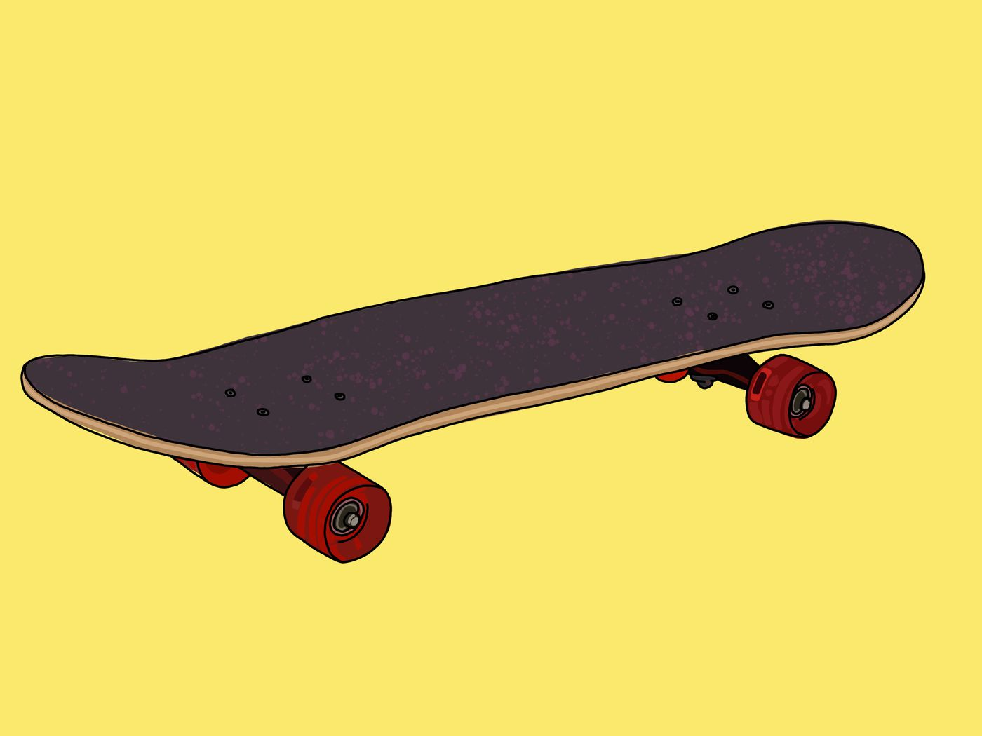 How Can You Find The Perfect Longboards To Ride?