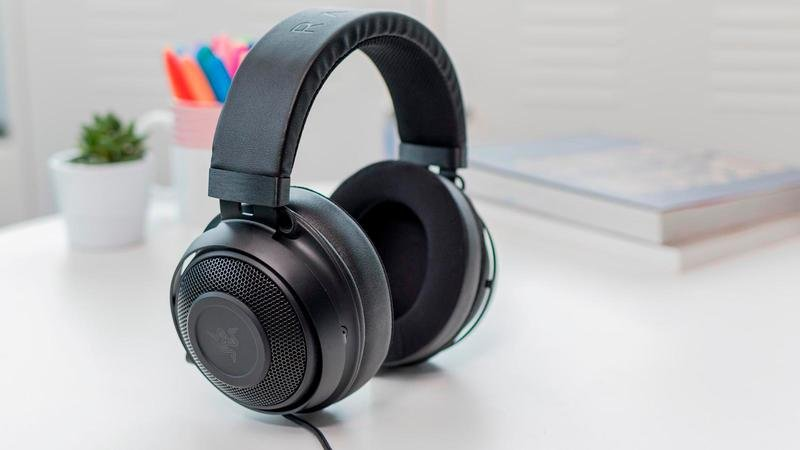 How To Choose A Gaming Headset? List All The 3 Ways For Finding The One