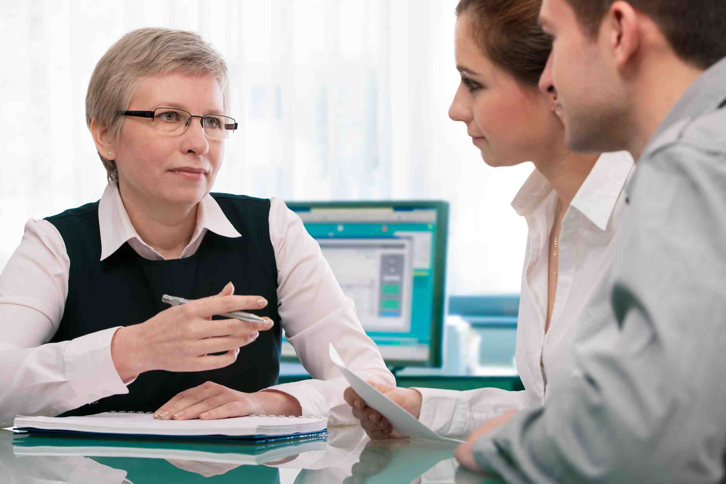 Debt Consolidation Counseling And Practice
