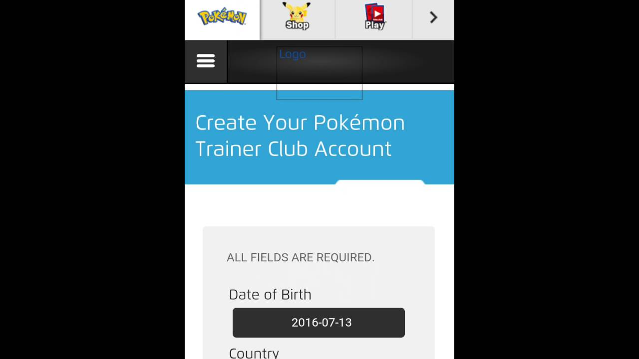 How to purchase the Pokémon GO accounts at a cheaper price?