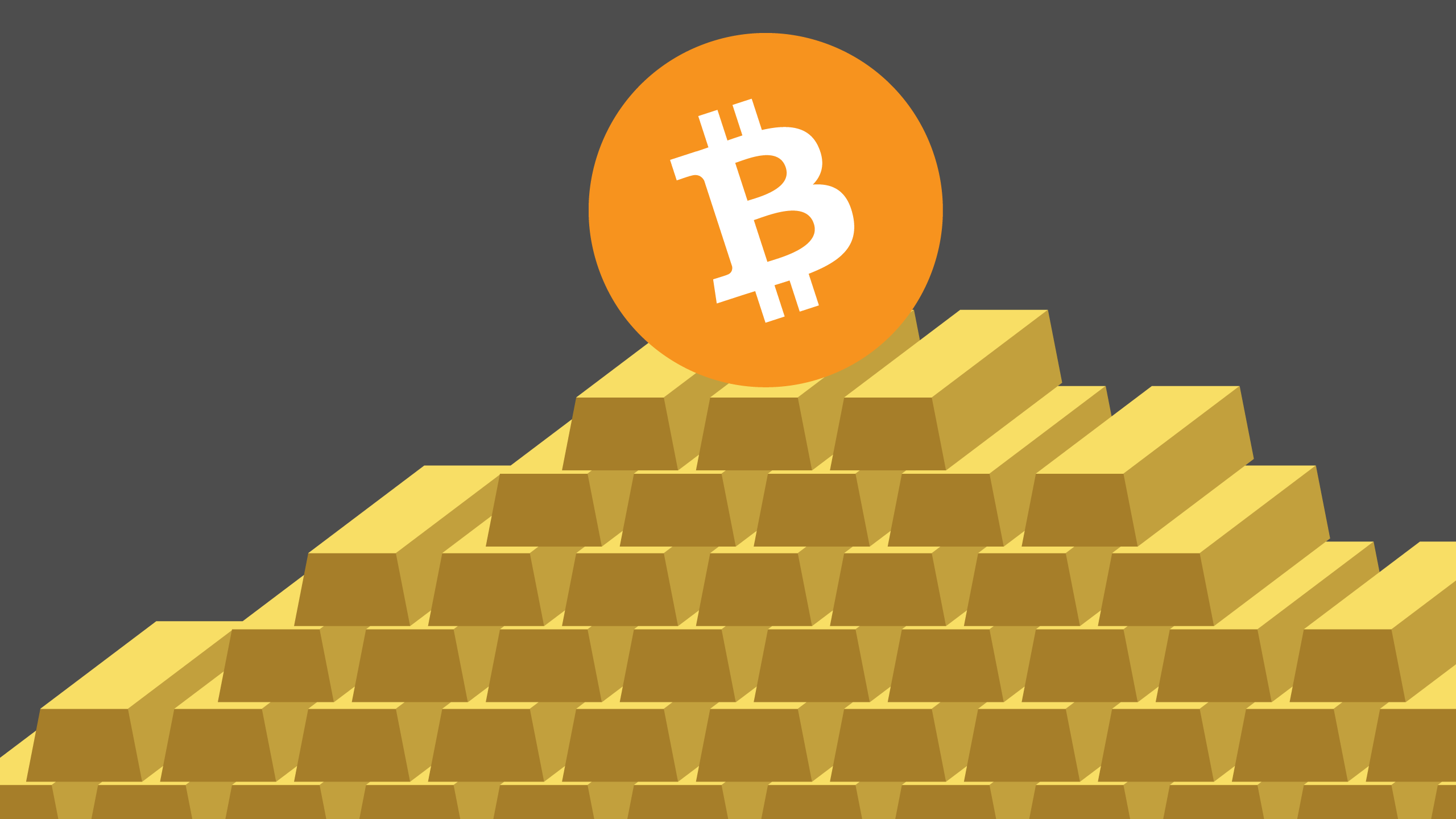 What Are The Most Popular Environmentally Alternatives of the Bitcoin?