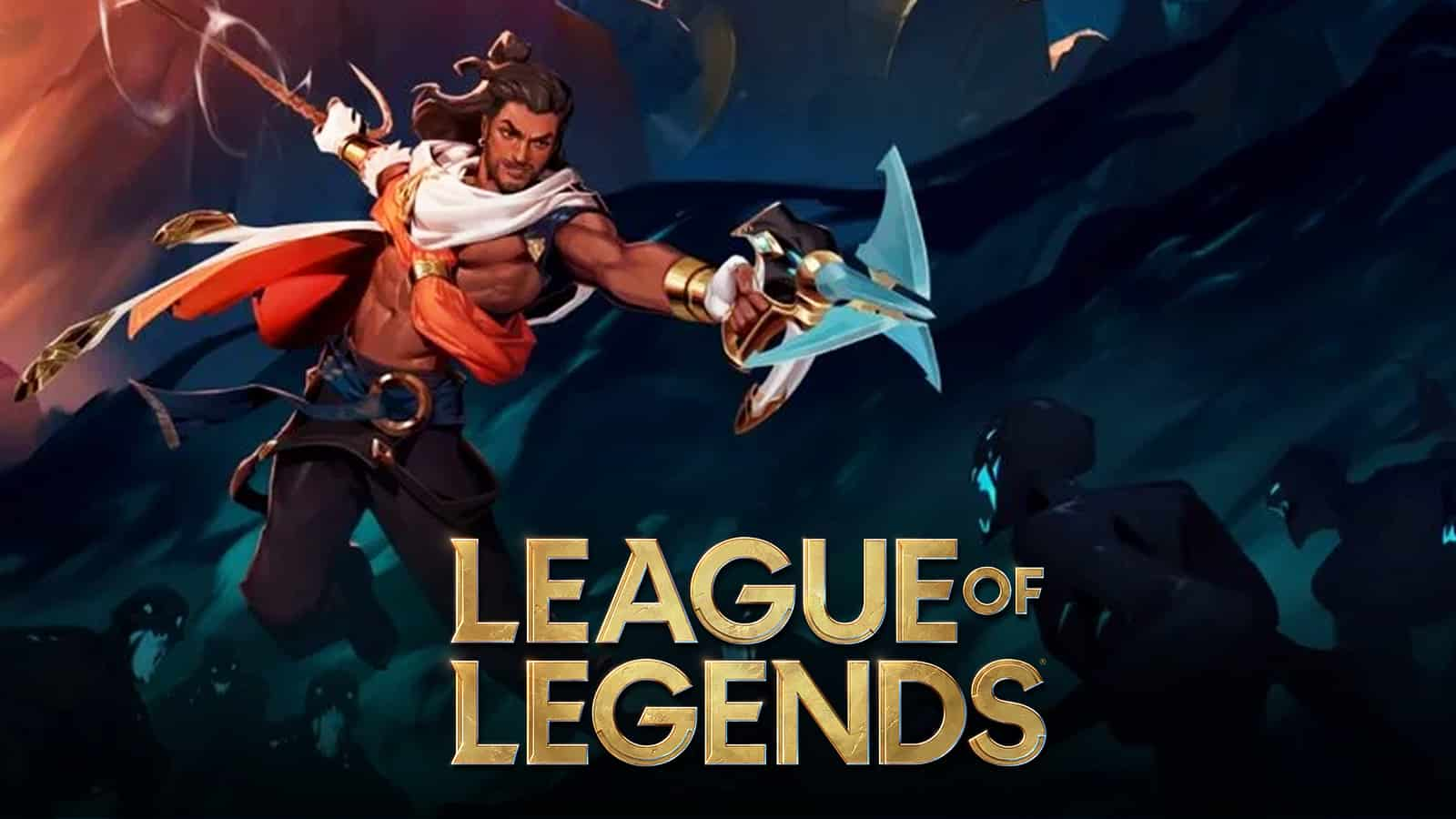 Top 3 Tips To Expertise New Champion Akshan In League Of Legends
