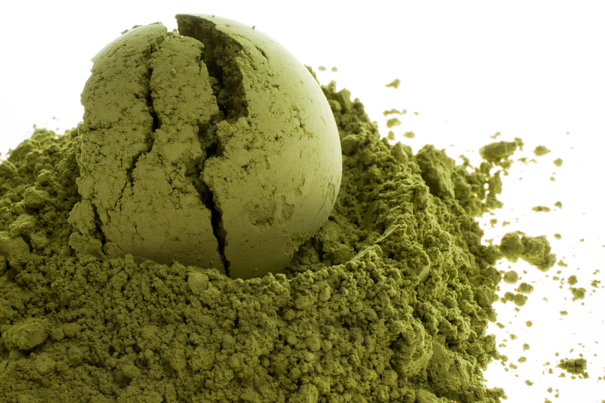 Everything You Need to Know About Kratom Capsules