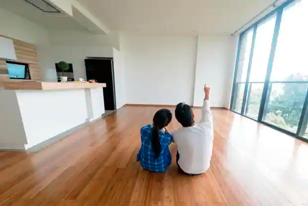 An Overview On Purchasing A Ready-To-Move-In Apartment