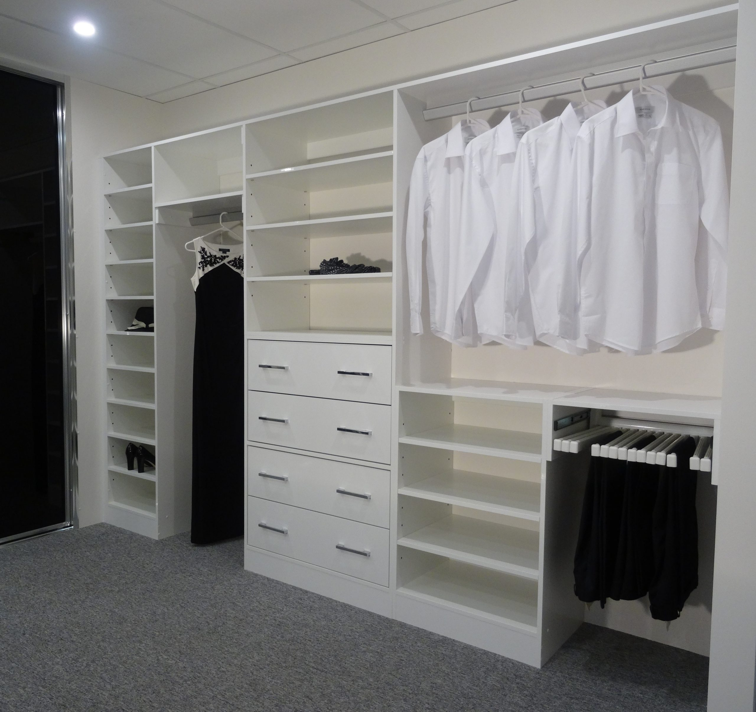 Essential Things For Look Of Your Wardrobe!